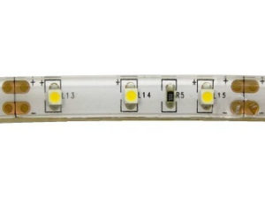 LED-Band 4,8 W/m 12 V 3000 K IP65