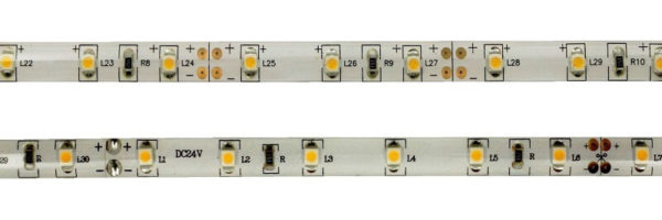 LED-Band 4,8 W/m IP63