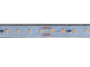 LED-Band 10,5 W 24 V IP65