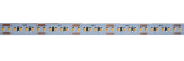 LED-Band 20 W 24 V mit 5730 LEDs
