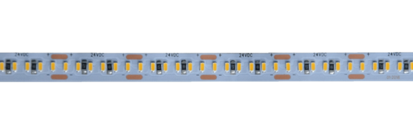 LED-Band 22 W 24 V mit 3014 LEDs