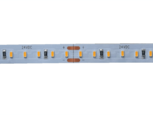 LED-Band 14,8 W 24 V mit 3014 LEDs