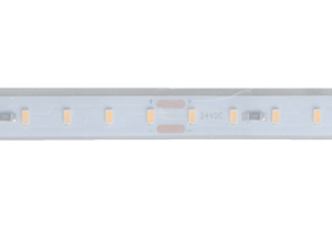 LED-Band 20 W 24 V IP65