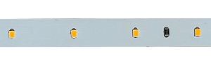 LED-Band 4,8 W/m mit 2216-LEDs