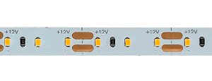 LED-Band 9,6 W/m mit 2216-LEDs