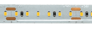 LED-Band 14.4 W/m mit 2216-LEDs IP63