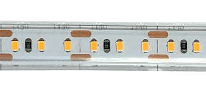 LED-Band 14,4 W/m mit 2216-LEDs IP65